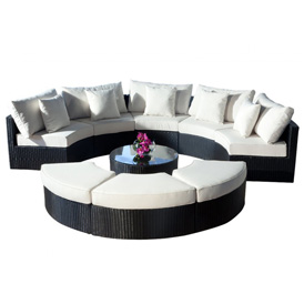 Nci Furnishing Is One Of The Best Manufacturers Of Furnitureu0027s India, Pune  Whenever You Want To Buy Any Type Of Furniture For Your Home And Office, ...